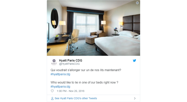 sproutsocial-global-hyatt-600