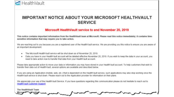 zdnet-healthvault-email-600