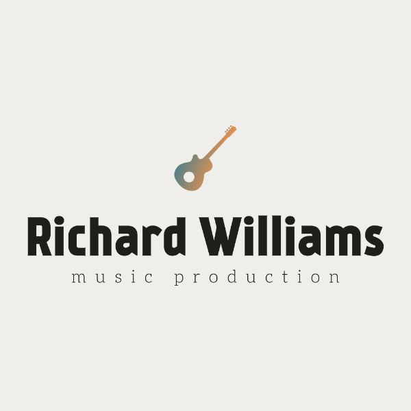 richardwilliamsmusic