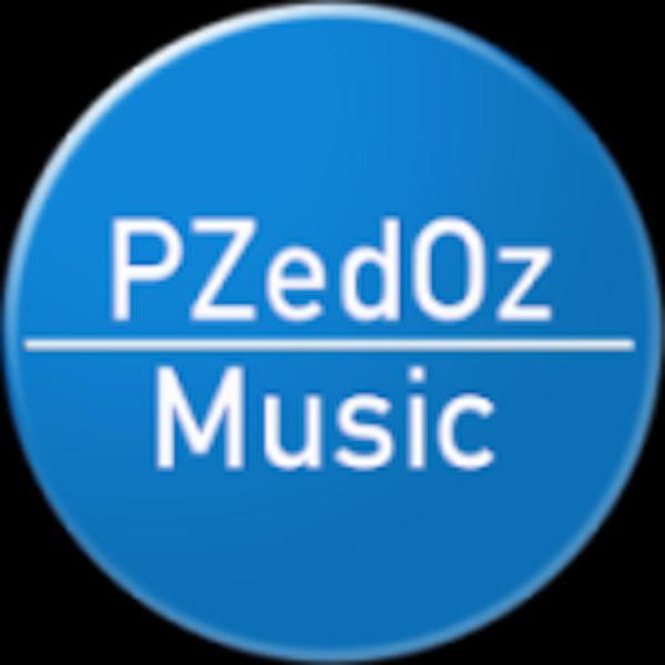 PZedOzMusic