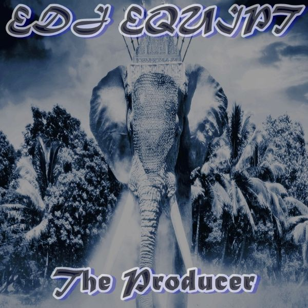 EDJPRODUCTIONS