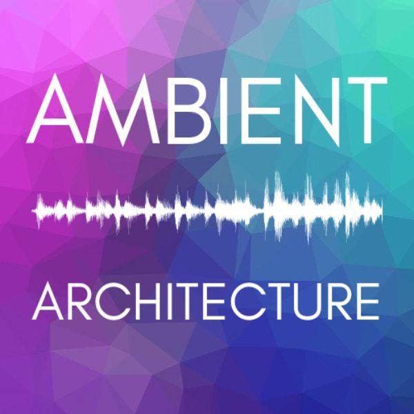 ambientarchitecture