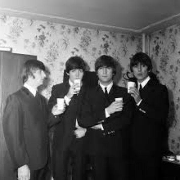 BeatlesFan64