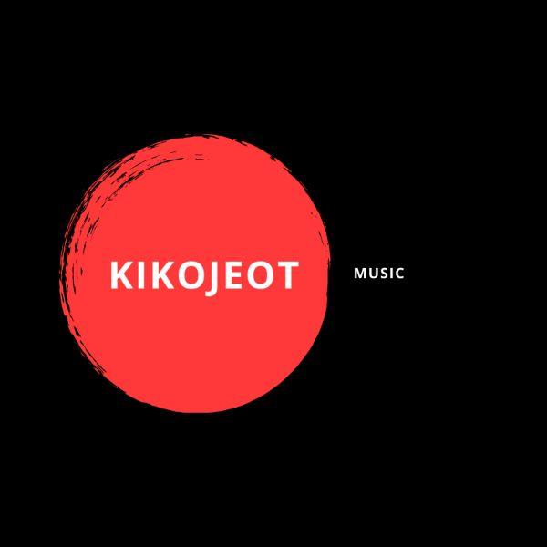 KikoJeot
