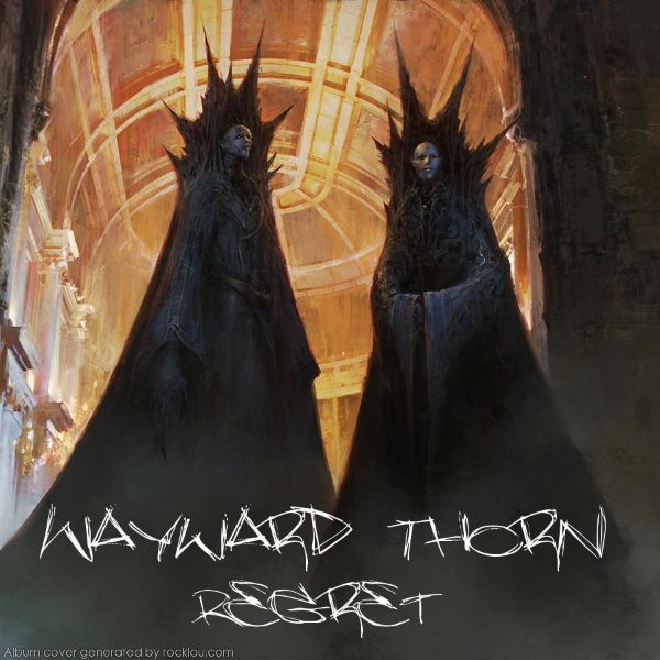 waywardthorn