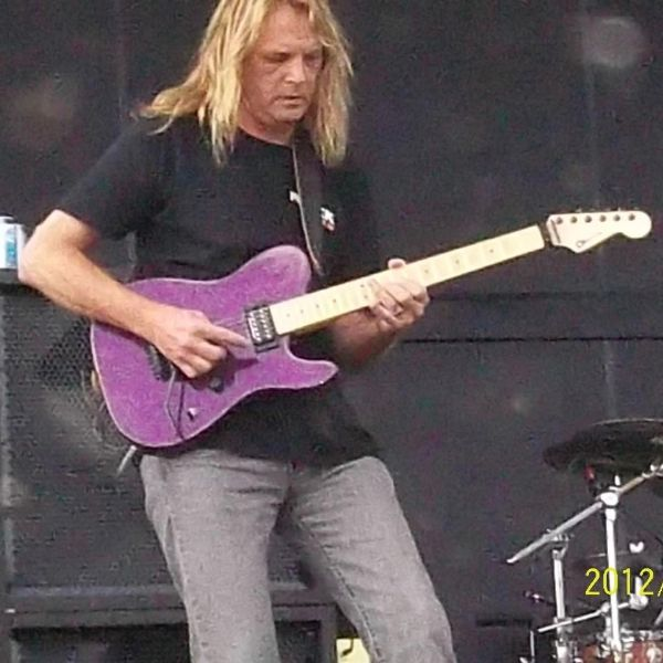 LennyPalmer
