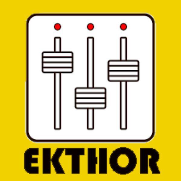 Ekthor