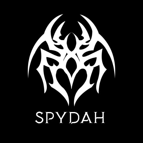 spydah