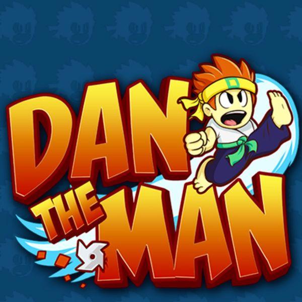 DantheMan