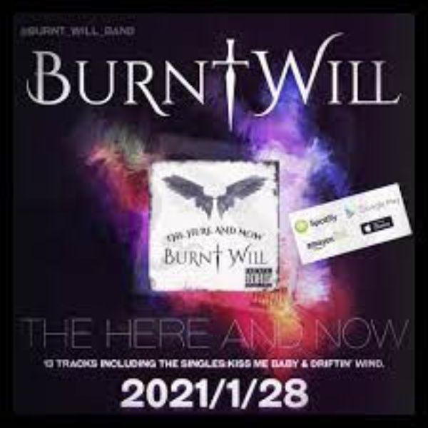 BurntWill