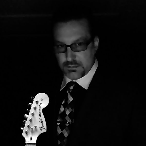 comment.user.userName