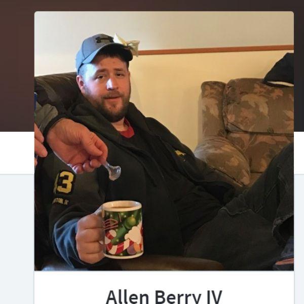 AllenBerryIV