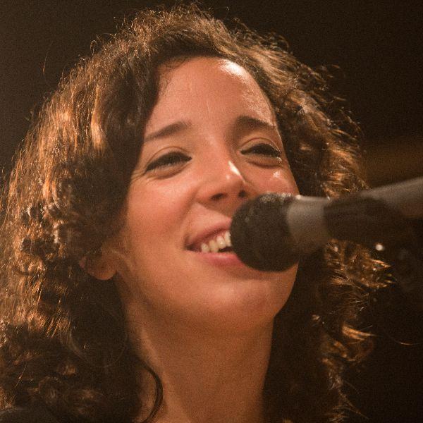LeticiaMonge