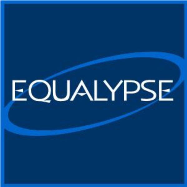 equalypse