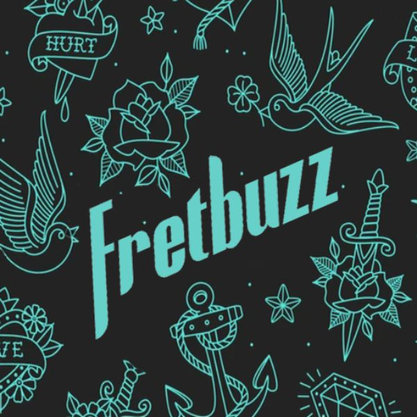 Fretbuzz