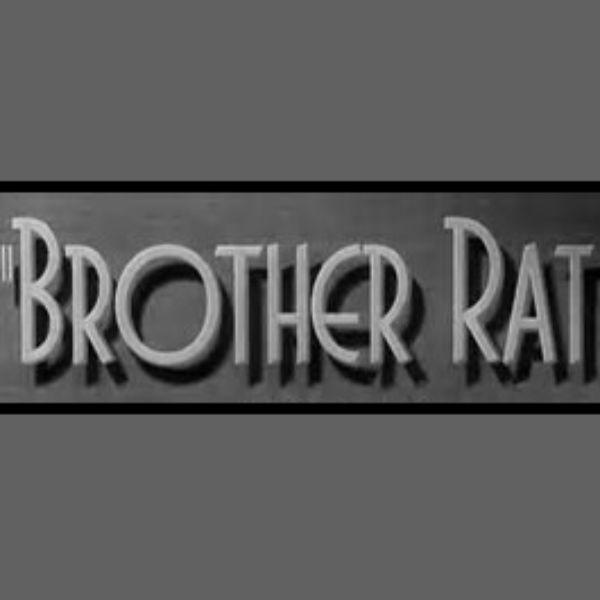 BrotherRat