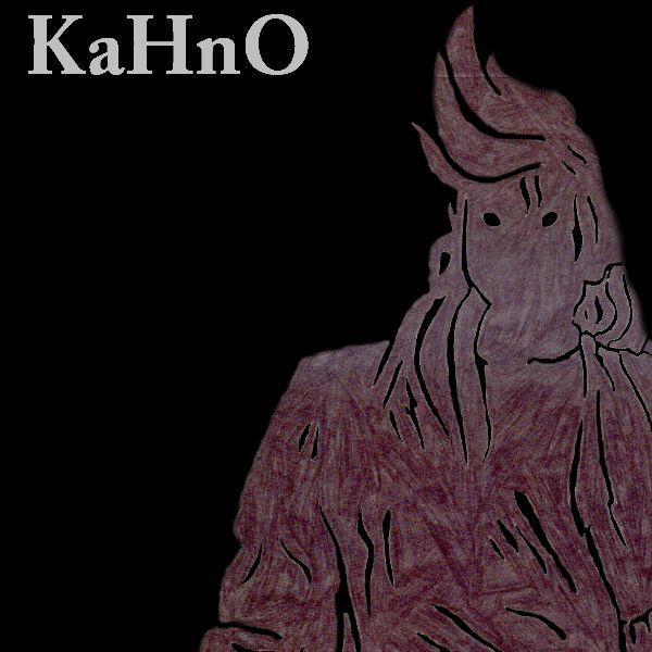 KaHnO