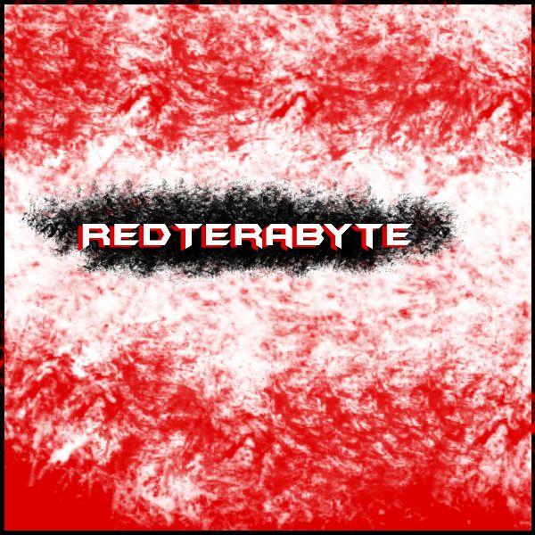 RedTerabyte