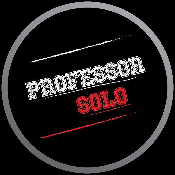 professorsoloofficial