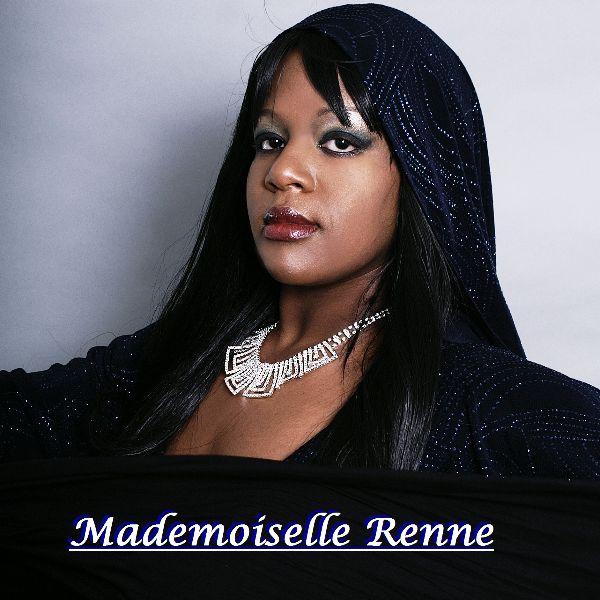 MademoiselleRenne