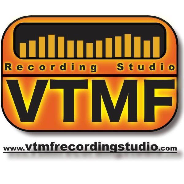 VTMFStudio
