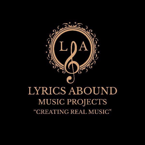LyricsAbound
