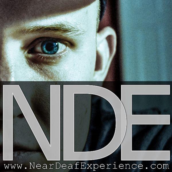 NearDeafExperience