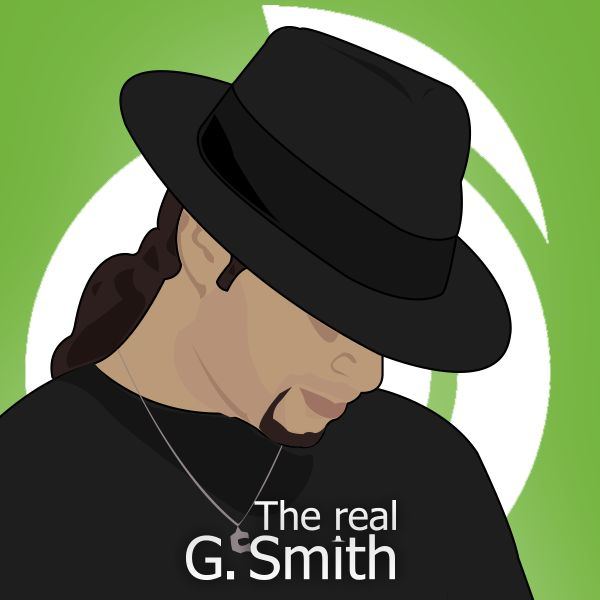 therealgsmith