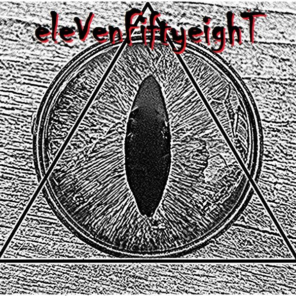 elevenFiftyeight