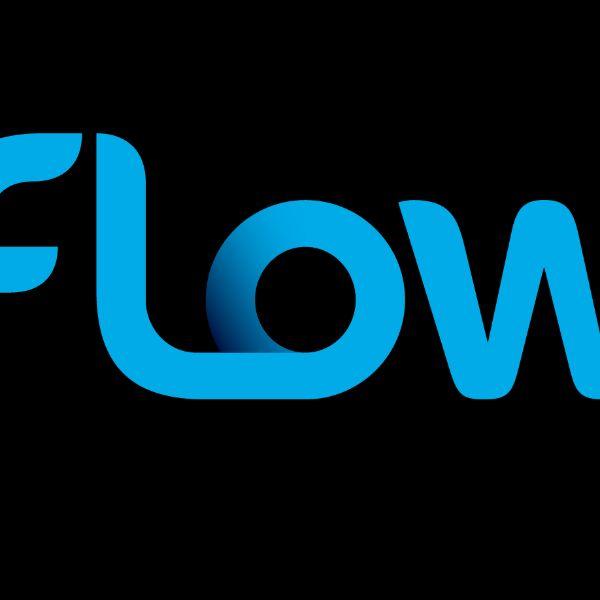 flow1983