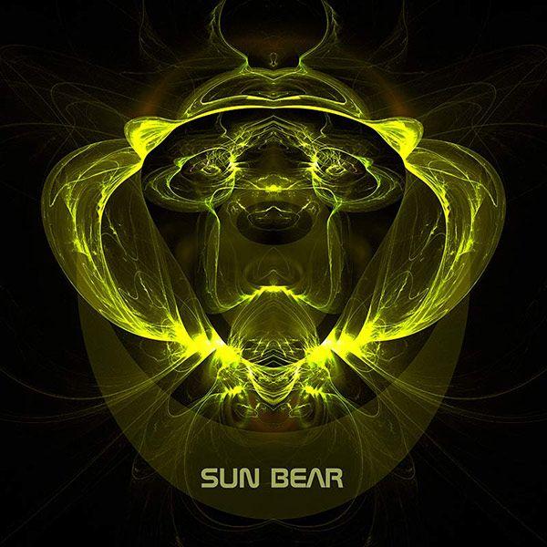 sunbear
