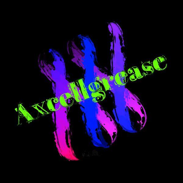 Axcellgrease