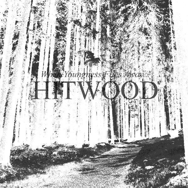 AntonioHitwood