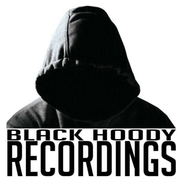 BlackHoodyRecordings