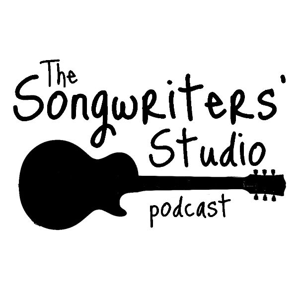 songwritersstudio
