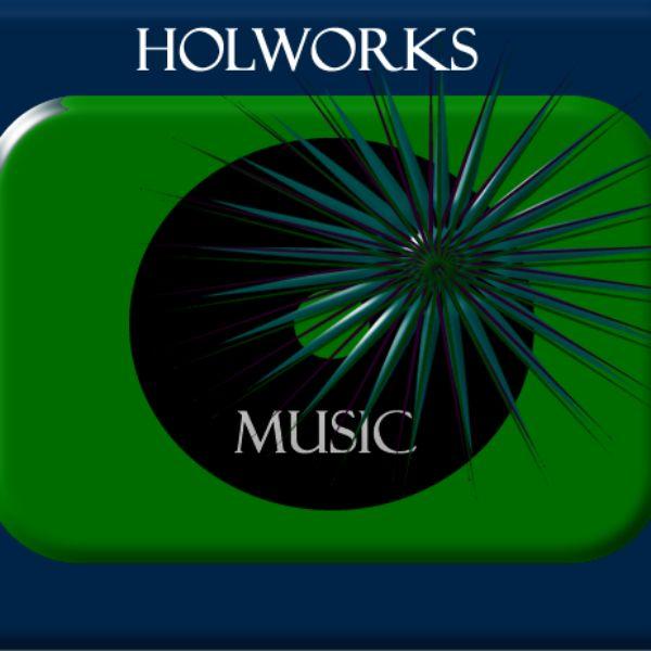 Holworks