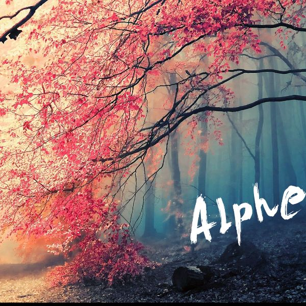 Alphe