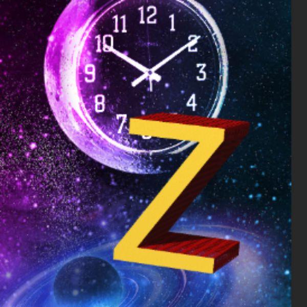 ZelleZ