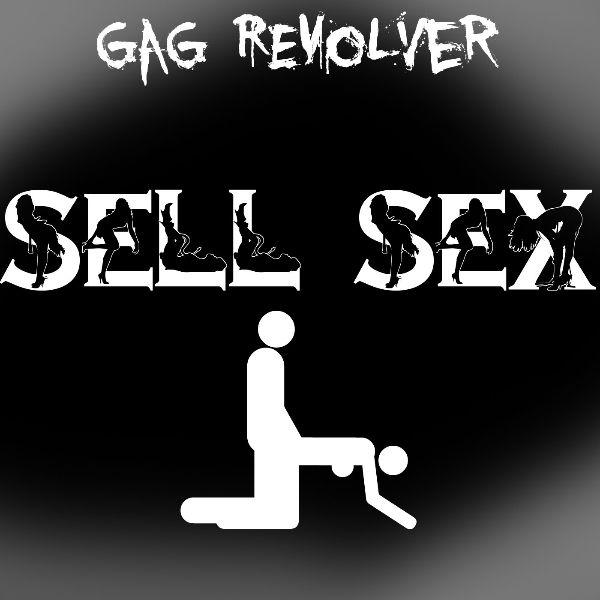 Free japanese sex games