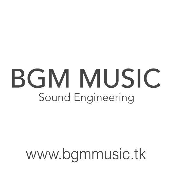 BGMusic