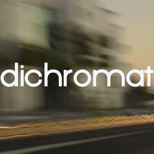 Dichromat