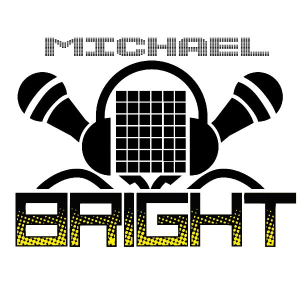 michaelbright