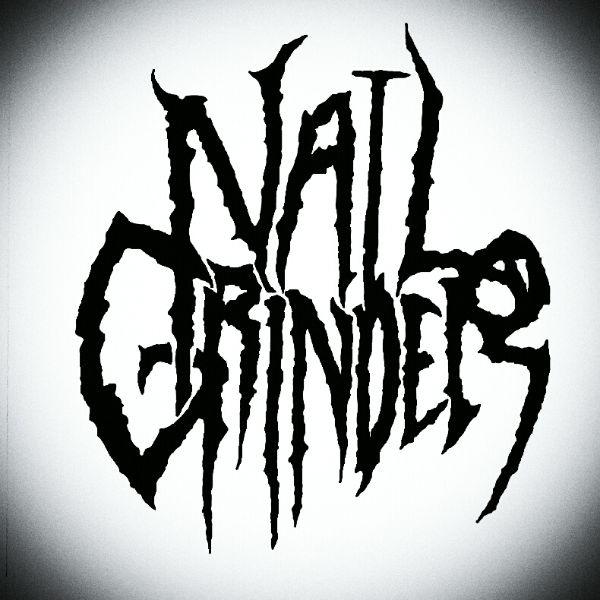 Nailgrinder