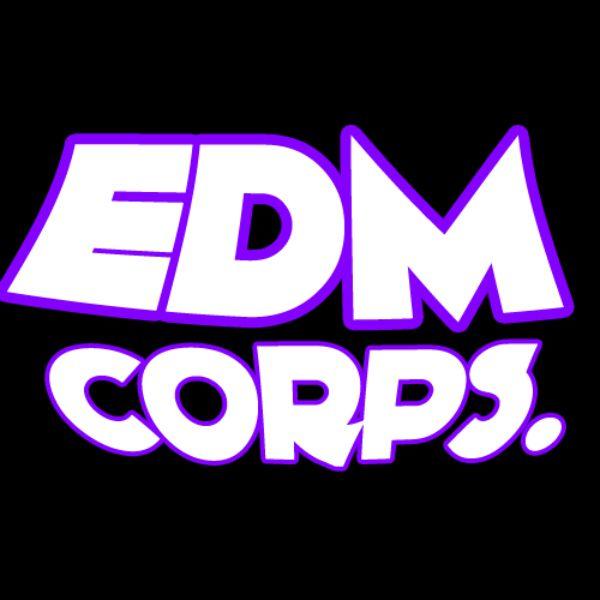 EDMCorps