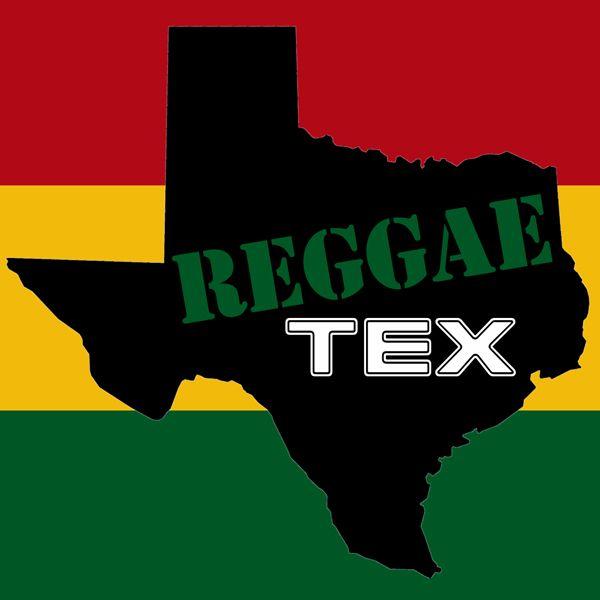 ReggaeTex