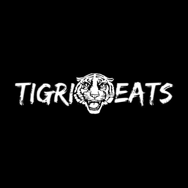 TigrisBeats