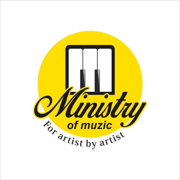 ministryofmuzic