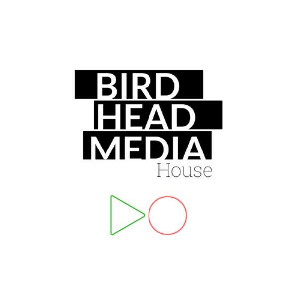BirdHeadMediaHouse
