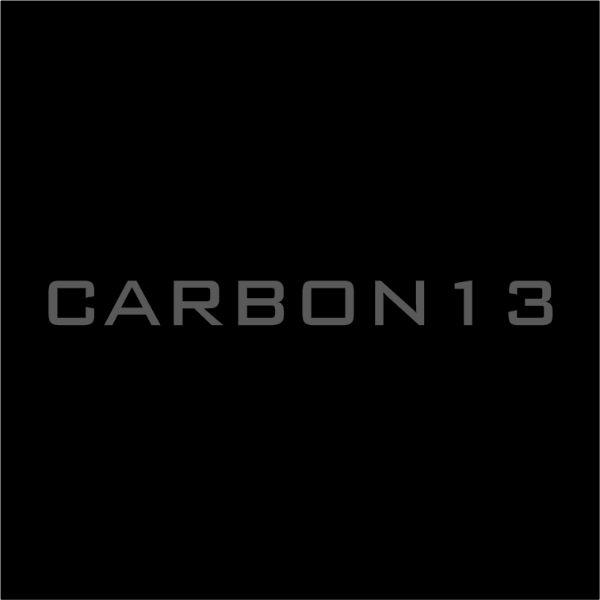 CARBON13