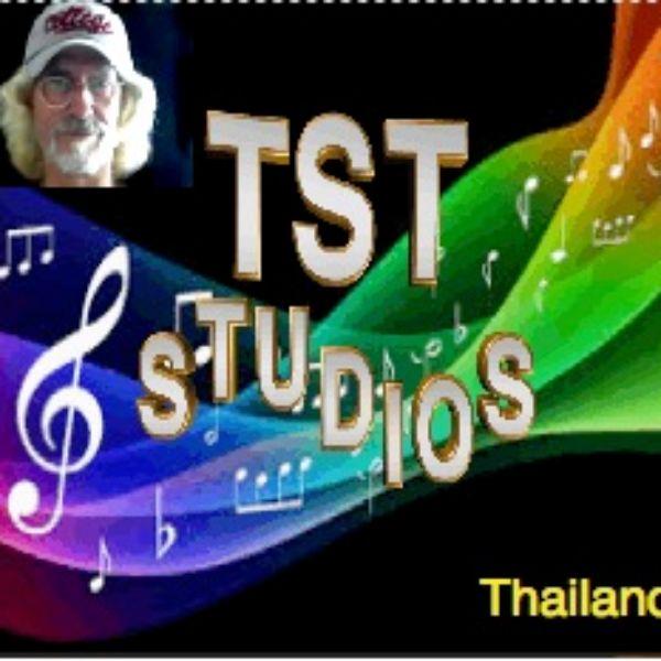 TSTstudio